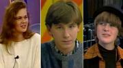"""""""5-10-15"""": Program wyłonił wiele gwiazd obecnej telewizji"""
