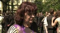 5,4 mld zł na podwyżki pensji nauczycieli akademickich