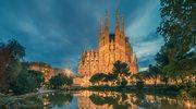 5 atrakcji Katalonii, których nie możesz przegapić!