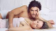 5 badań, które warto wykonać, jeśli nie możesz zajść w ciążę