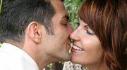 5 błędów, które najczęściej popełniają zakochane kobiety