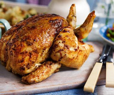 5 błędów popełnianych przy przyrządzaniu kurczaka