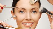 5 błędów w makijażu, które natychmiast cię postarzą