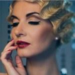5 błędów w makijażu, które postarzają o 10 lat