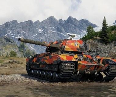 5 ciekawostek z historii World of Tanks