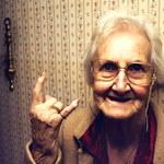 5 codziennych nawyków, które skracają długość życia