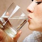 5 domowych napojów pomagających oczyścić krew