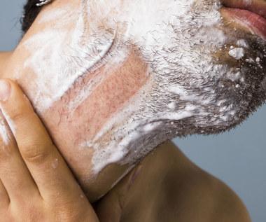 5 domowych sposobów na guzy po goleniu