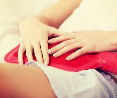 5 domowych sposobów na leczenie endometriozy