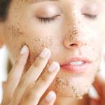 5 domowych sposobów na oczyszczenie twarzy