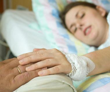 5 domowych sposobów pomocnych w leczeniu i zapobieganiu sepsy