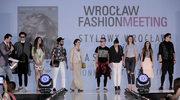 """5. edycja konkursu """"Stylowy Wrocław"""""""