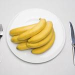 5 faktów, dlaczego banany są niezbędne dla zdrowia