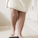 5 głównych powodów, przez które nie możesz schudnąć