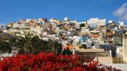 5 hiszpańskich wysp, które Polacy wybierają najczęściej