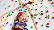 5 hitów zabawkowych na prezent dla dziecka