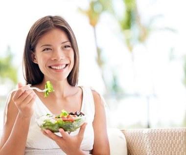 5 kombinacji składników, które wzmacniają swoje działanie