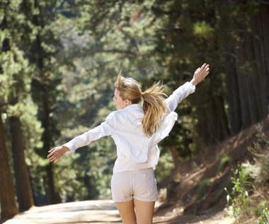 5 kroków do lepszego zdrowia