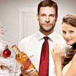 5 kroków do świątecznej doskonałości według Johnnie Walker