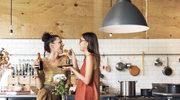 5 kroków do tego, by przełamać kulinarną niemoc i ubarwić codzienne menu