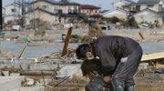5 lat po tsunami. Jak dziś żyje się w Japonii?