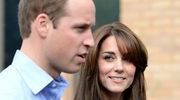 5 lat temu William oświadczył się Kate!
