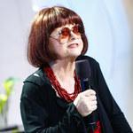 5 lat temu zmarła Katarzyna Sobczyk!