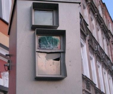 5 lat za zniszczenie fotoradaru