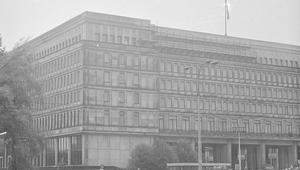 5 listopada 1996 r. Trybunał Konstytucyjny o majątku PZPR