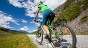 5 lubianych sportów, które są pogromcami kalorii