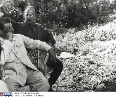 5 marca 1940 r. Sowiecki wyrok na polskich oficerów, który doprowadził do zbrodni katyńskiej