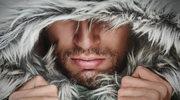 5 miejsc na męski wypad zimą