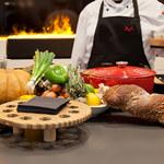 5 mitów dotyczących gotowania, które powinnaś zignorować
