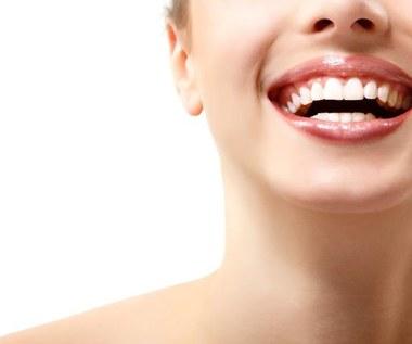 5 mitów dotyczących wybielania zębów