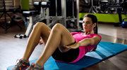 5 mitów na temat płaskiego brzucha. Też w nie wierzysz?
