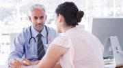 """5 mitów na temat raka czyli jak """"oswoić"""" chorobę nowotworową?"""