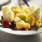 5 mitów na temat zdrowego jedzenia