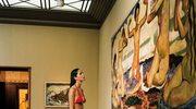 5 muzeów, które musisz zobaczyć w Szwajcarii