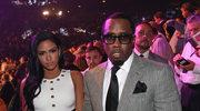 5 najbogatszych postaci w światowym hip hopie