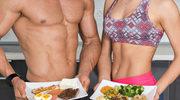 5 najczęściej popełnianych błędów podczas jedzenia