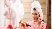 5 najczęstszych błędów w makijażu