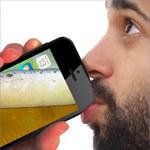 5 najgłupszych aplikacji na Twój telefon