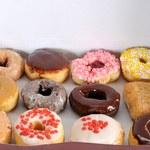 5 najgorszych śniadań dla dzieci!