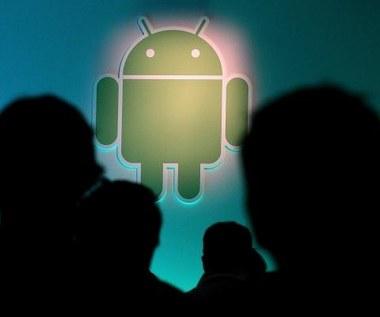 5 najgroźniejszych wirusów na Androida