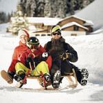 5 najlepszych naturalnych sposobów na zimowe problemy