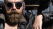 5 najlepszych stylizacji brody