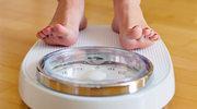 5 najmodniejszych diet na wiosnę