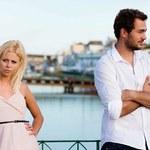 5 największych mitów dotyczących życia małżeńskiego