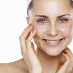 5 naturalnych produktów dla skóry tłustej
