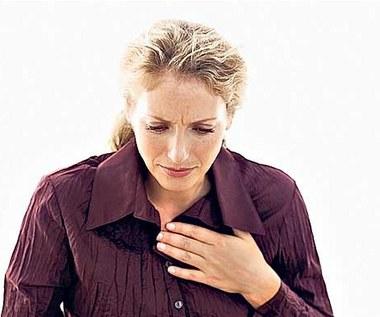 5 naturalnych sposobów leczenia choroby refluksowej przełyku